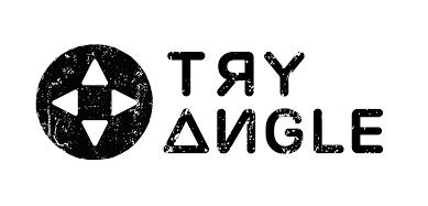 Tryangle logo