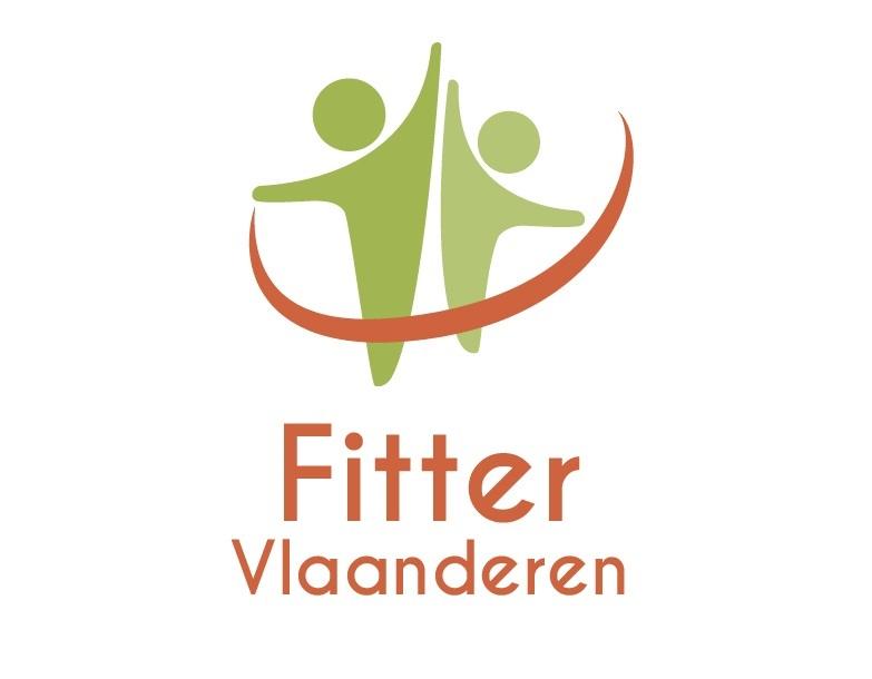 Fitter Vlaanderen