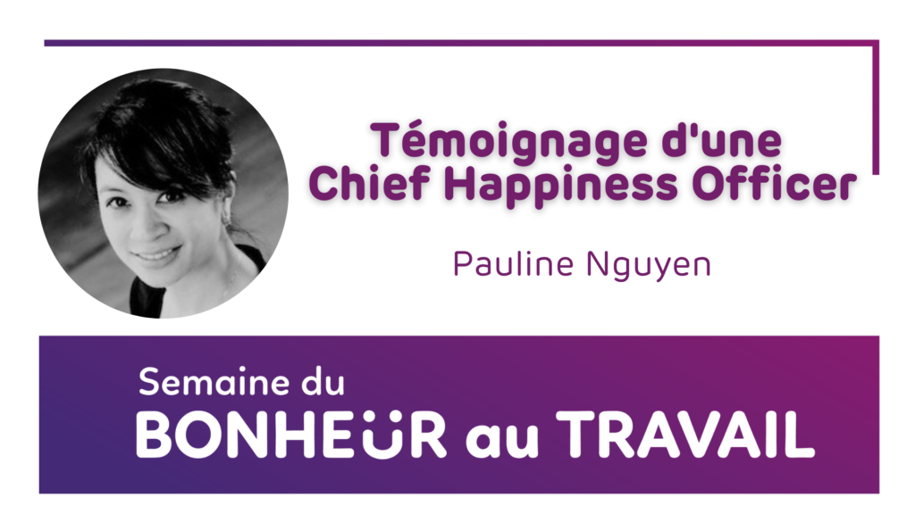 CHO Pauline Nguyen