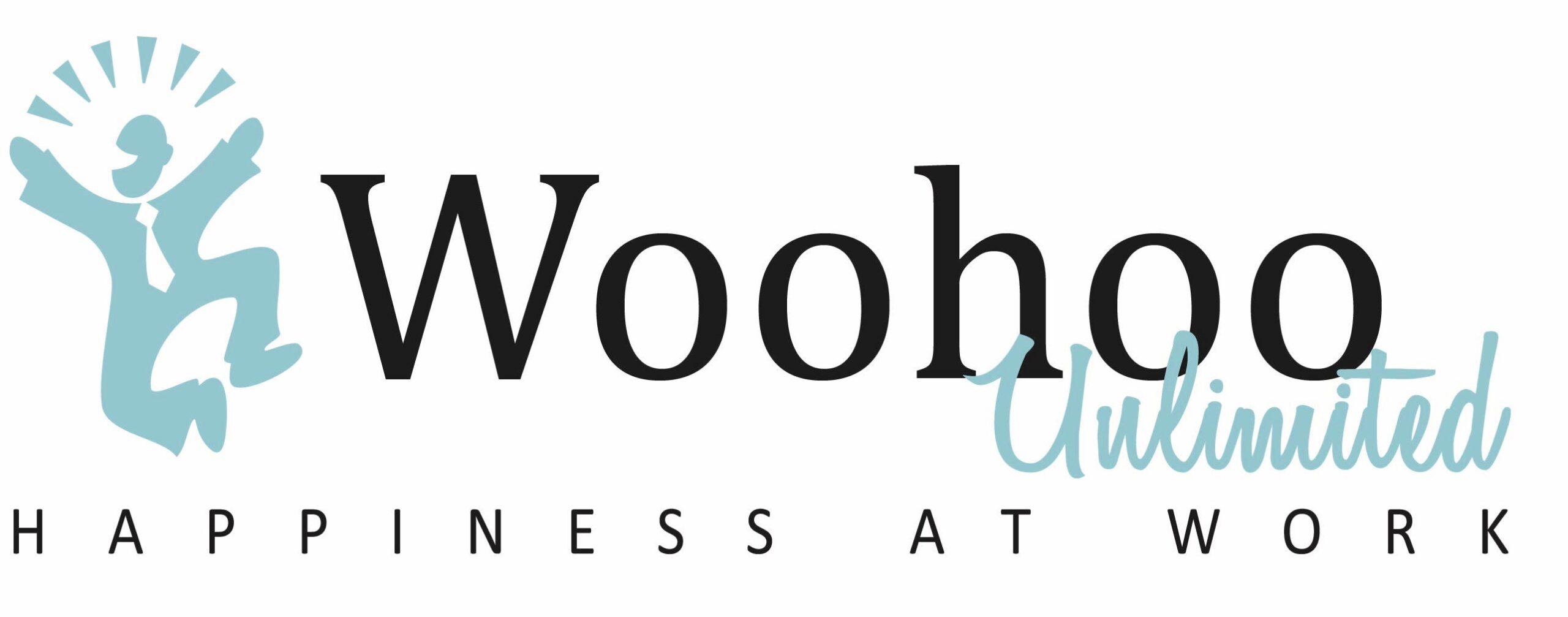 Woohoo Unlimited